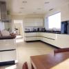 Villa to Rent in Aiguablava
