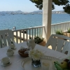 Apartment to Rent in Puerto Pollensa