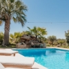 Villa to rent in Santa Eulalia, Ibiza