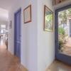 Villa to Rent Near San Juan