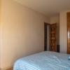 House to rent in Calella de Palafrugell
