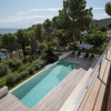 Villa to rent in Sa Riera