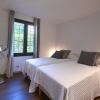 Villa to rent in Casa de Campo, Begur