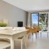 Apartment in Llafranc