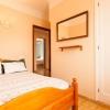 Apartment in Puerto Pollensa