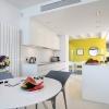 Villa to rent in Alcudia, Mallorca