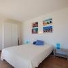 Villa to rent in Casa de Campo