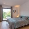Villa to rent in Tamariu