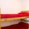 Apartment to rent in Llafranc