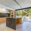 Villa to rent in Alcudia