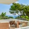 Villa to Rent in San Miguel/ Sant Miquel De Balansat