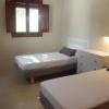 Villa to rent in San Rafael