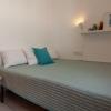 Apartments in Tamariu, Costa Brava