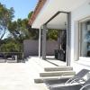 Villa in Sa Tuna, Begur, Costa Brava