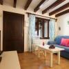 Apartment to Rent in Cala San Vincente, Mallorca