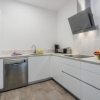 Townhouse to rent in Puerto Pollensa