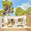 Villa to rent near Ibiza Town