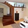 Villa to rent in Sa Tuna