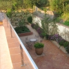 Villa in Aiguablava, Begur, Costa Brava