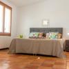 Villa to rent in Jesus, near Ibiza Town
