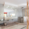 Villa to rent in San Antonio