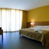 Hotel in Tamariu, Costa Brava