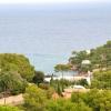 Villa for rent in Begur, Costa Brava