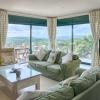 Villa to Rent in Begur