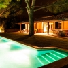 Villa to Rent in Fontanilles, Costa Brava