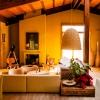 Villa to Rent in Fontanilles, Costa Brava
