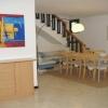 Villa to Rent in Sa Tuna, Costa Brava