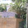 Apartment to Rent in Sa Tuna, Costa Brava