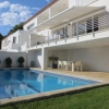Villa to Rent in Sa Tuna, Costa Brava