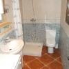 House to Rent in Sa Tuna, Costa Brava