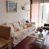 Apartment in Aiguablava, Costa Brava