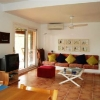 Villa to Rent in Llafranc, Costa Brava