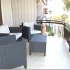 Apartment in Llafranc, Costa Brava