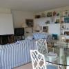 Villa for rent in Llafranc, Costa Brava