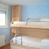 Apartment for rent in Llafranc, Costa Brava