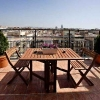 Apartment for rent in Barcelona, Eixample