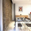 Barcelona City Apartments
