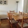 Apartment to Rent in Calella De Palafrugell