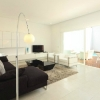 Townhouse to Rent in Puerto Pollensa, Mallorca, Spain