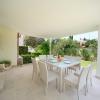 Villa to Rent in Puerto Pollensa, Mallorca, Spain