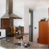 Apartment to Rent in Puerto Pollensa, Mallorca, Spain