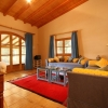 Villa to Rent in Formentor, Mallorca, Spain
