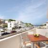 House to Rent in Cala San Vincente, Mallorca
