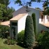 Semi-Detached Villa to Rent in Cala San Vincente, Mallorca