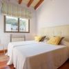 Villa to Rent in Cala San Vicente