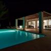 Villa to Rent in Cala Jondal, San Jose